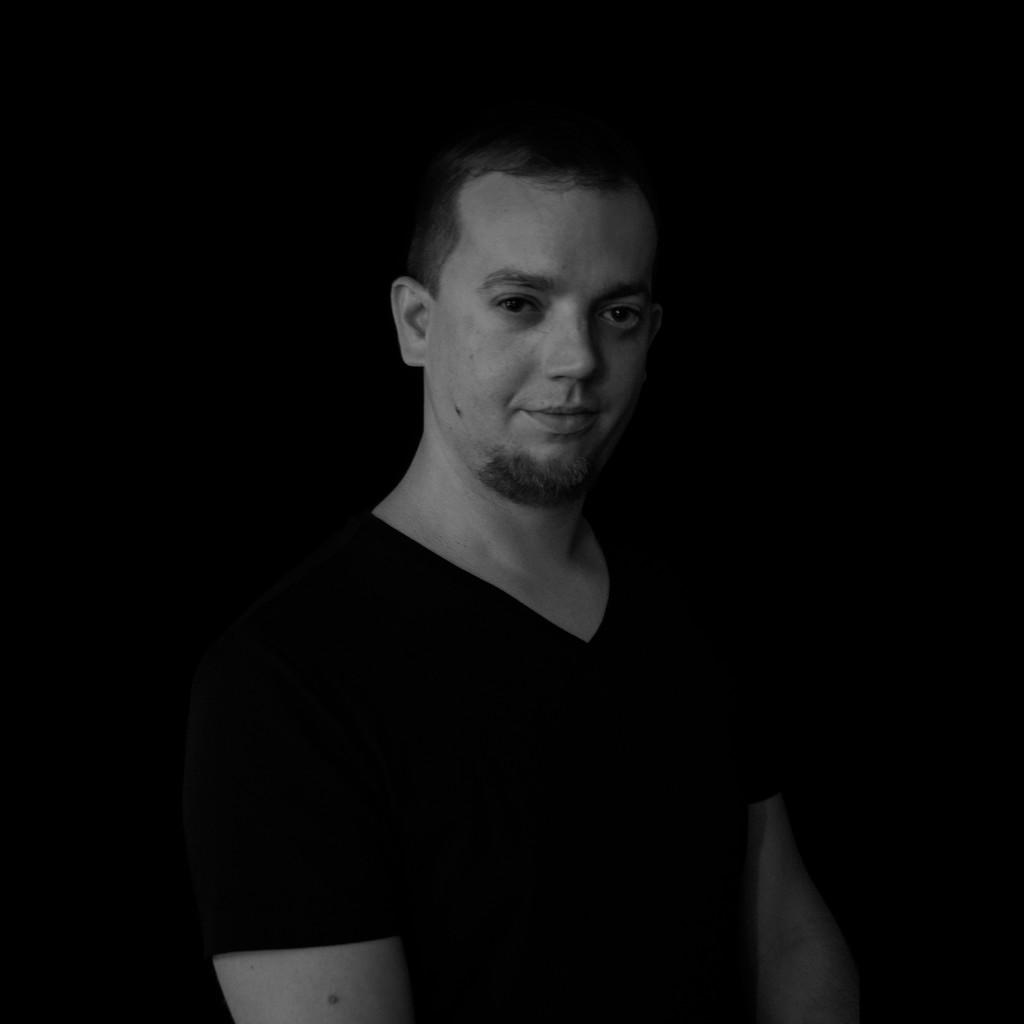 Zeman Zoltán