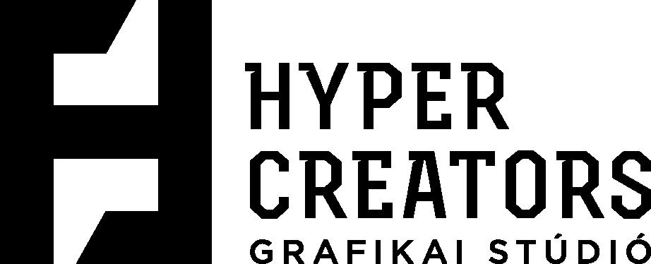 HyperCreators